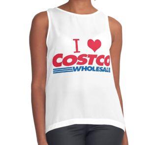 I love costco t shirts hoodies by jackiekeating for Costco t shirt printing