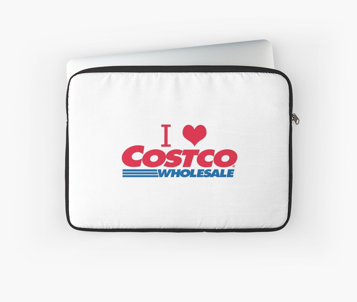 Costco greeting cards size tags i card online i love costco laptop sleeves by jackiekeating redbubble ls13inchx999 bgf8f8f8 22987940 i love costcoplaptop sleeve costco greeting cards size tags kristyandbryce Image collections