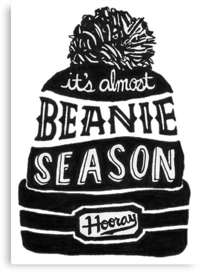 5f542002d04 It s Almost Beanie Season