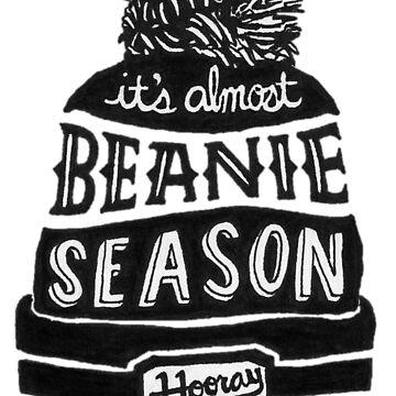 94aab1a300a It s Almost Beanie Season