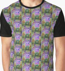 Fun! Graphic T-Shirt