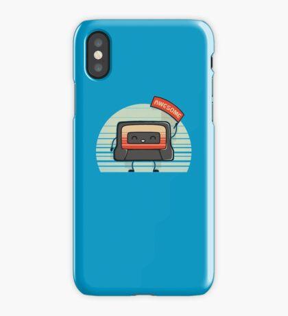 Cute Mix iPhone Case/Skin