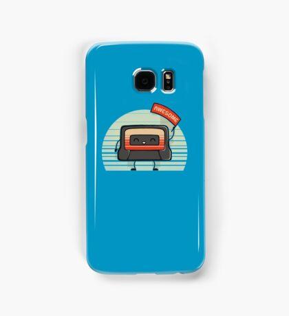 Cute Mix Samsung Galaxy Case/Skin