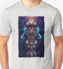 Crystal Magma T-Shirt