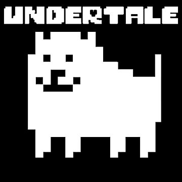Undertale XIV by MasterPetos