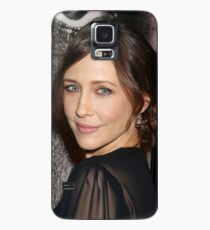Vera Farmiga  Case/Skin for Samsung Galaxy