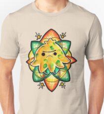 Shroomish  T-Shirt