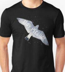 stay peculiar Unisex T-Shirt