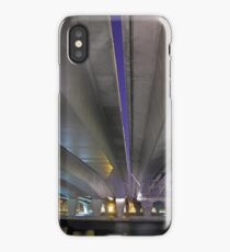Under The Narrows Bridges  iPhone Case
