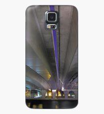 Under The Narrows Bridges  Case/Skin for Samsung Galaxy