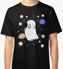 Undertale XXII Classic T-Shirt