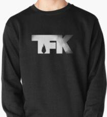 TFK - Smoke Pullover