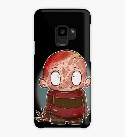 Freddy Case/Skin for Samsung Galaxy