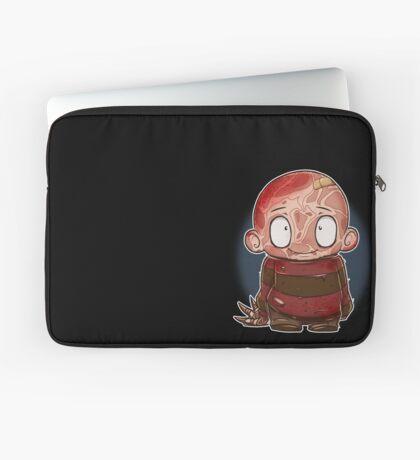 Freddy Laptop Sleeve