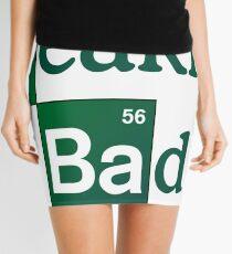 breaking bad  Mini Skirt