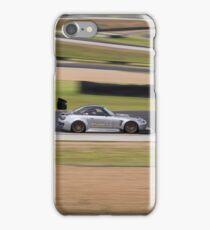 Insight Motorsport Honda S2000 iPhone Case/Skin