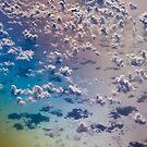 Clouds by Zohar Lindenbaum