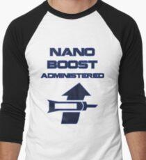 Nano Boost Administered T-Shirt