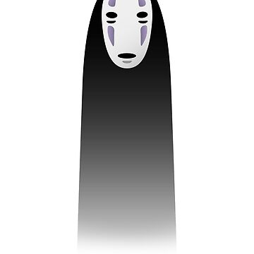 No face by adovemore