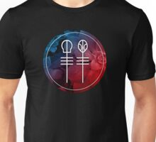 Twenty One Pilots 2 Unisex T-Shirt