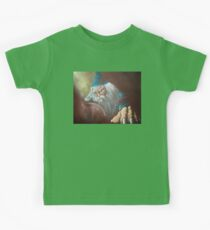 Merlin'ambition Kids Clothes