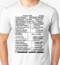 NYT T-Shirt
