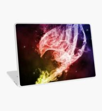 Fairy Tail Laptop Skin