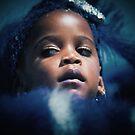 Girl from Ipanema by Farfarm