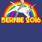 Bernie Unicat by Thelittlelord