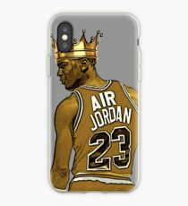 9b076edc701a Air Jordan iPhone cases   covers for XS XS Max