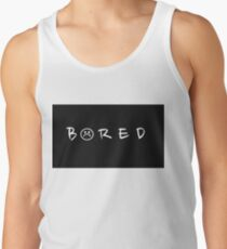 BORED logo T-Shirt