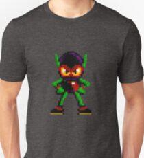 Zool (Sprite)  T-Shirt