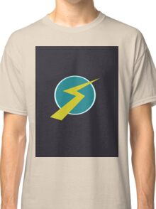 Meet the Robinsons- Wilbur Robinson Classic T-Shirt