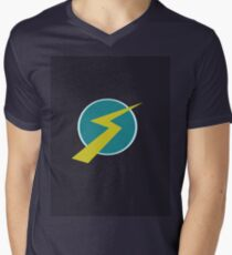Meet the Robinsons- Wilbur Robinson T-Shirt