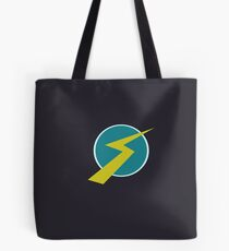 Meet the Robinsons- Wilbur Robinson Tote Bag