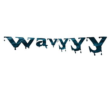 wavvvy by NoahandSons