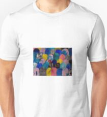 """MOUNTAIN ESCAPE"" T-Shirt"