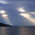 Holes in the Sky by BruceW