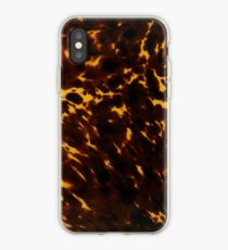 purchase cheap 155cb 7cc44 Tortoise iPhone cases & covers for XS/XS Max, XR, X, 8/8 Plus, 7/7 ...