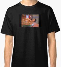 Kramer Turkey Classic T-Shirt