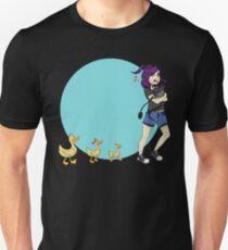Duckies T-Shirt