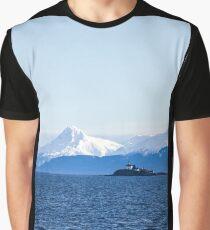 Eldridge Rock Graphic T-Shirt