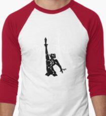 I'm Spartacus! Men's Baseball ¾ T-Shirt