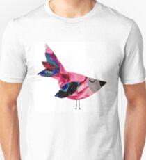 """MATILDA"" T-Shirt"