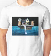 Floatopia T-Shirt