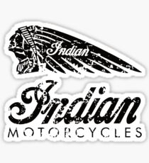 Harley Davidson Stickers Redbubble - Stickers for motorcycles harley davidsons