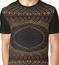 It´s complicated Graphic T-Shirt