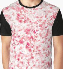 FRÜHLING, FREUDE, SONNENSCHEIN, MAJESTIC WORLD Graphic T-Shirt