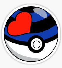 Kinky Ball! GO! Ver. 1 Sticker