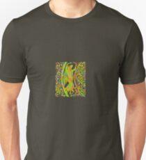 Ajlan Unisex T-Shirt